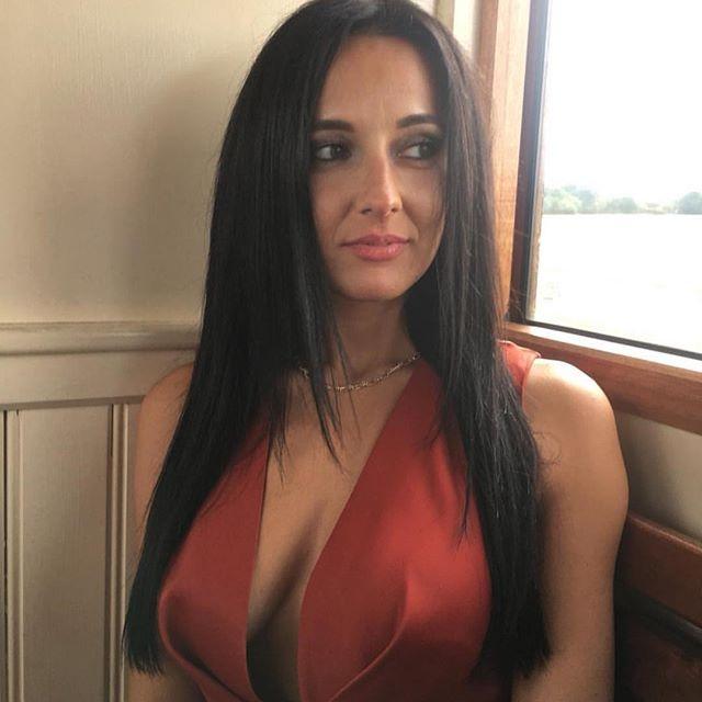 Daniela Di Sante