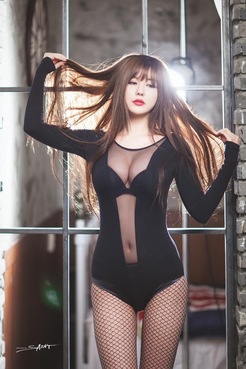 Ji Hye Ryu