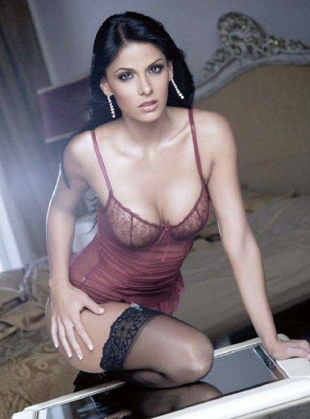Jo coddington nude