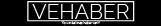 Vehaber Logo