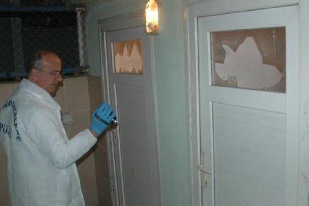 15 gündür aranan kişi evinin tuvaletinde ölü bulundu