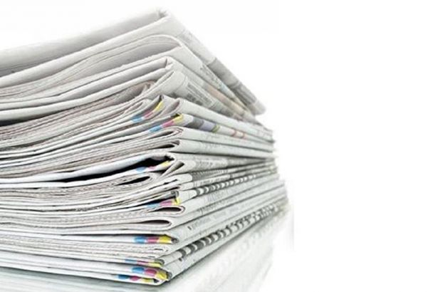 2019 yılında 100 gazete kapandı