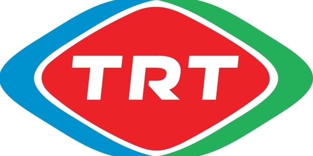 29 TRT çalışanı tutuklandı