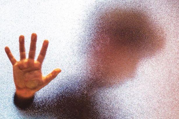 3 yaşındaki bebeğe tecavüz olayında iki kişiye müebbet istemi!