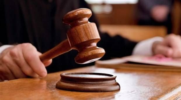5 kişiye sosyal medya beğenileri gerekçesiyle dava açıldı