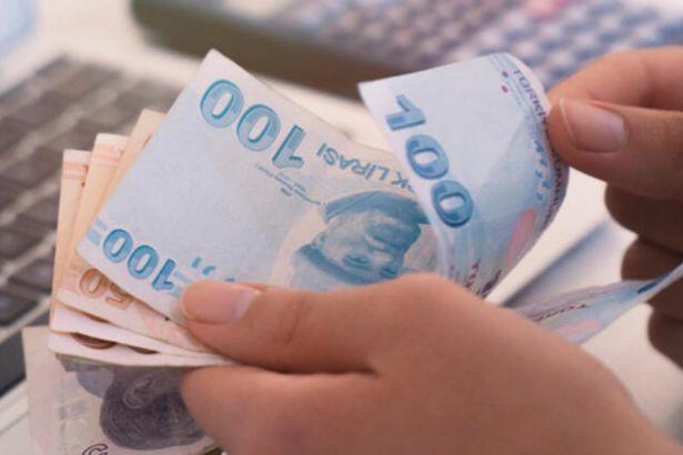 5 milyon borçlunun ardından öğrenim kredisi kalkıyor