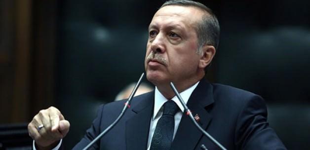 59 yaşındaki Süleyman Uzel, Erdoğan'a hakaretten tutuklandı
