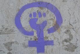 8 Martta Feministler Taksim'de Toplanıyor