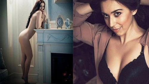 Hacked ICloud Vanessa Williams  nude (85 images), 2019, in bikini