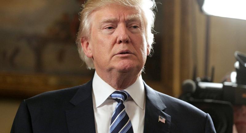 ABD Dışişleri Bakanlığı'nda 4 kişi istifa etti