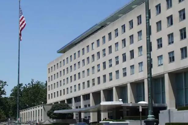 ABD Dışişleri Bakanlığı'ndan Türkiye uyarısı
