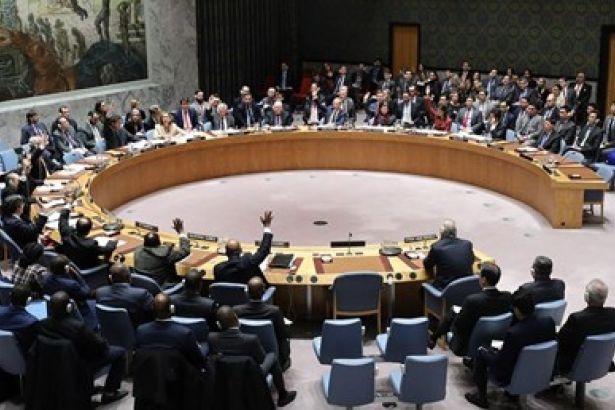 'ABD Suriye'ye saldırırsa AKP destekleyecek mi' sorusuna yanıt