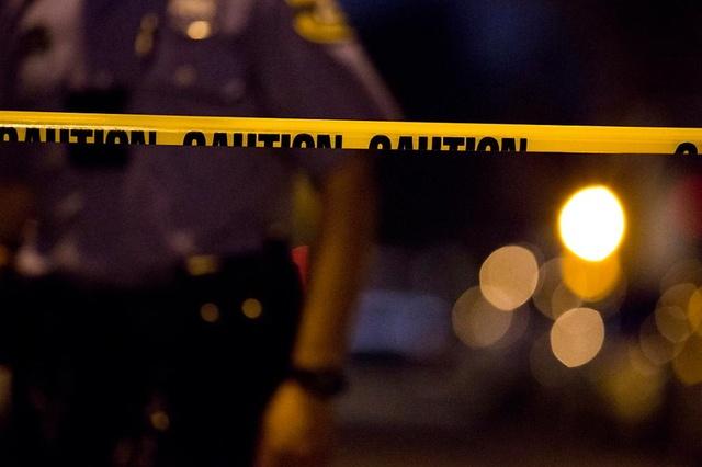 ABD'de Old Skool gece kulübünde silahlı saldırı: 2 ölü 8 yaralı