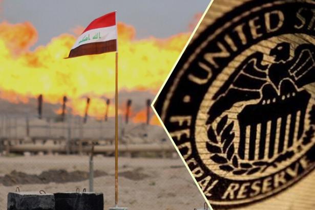 ABD'den İran'a: 'Fed'deki hesaplarınıza erişemezsiniz'