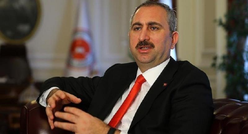 Abdulhamit Gül: En fazla Kürt oyunu alan parti AK Parti'dir, bu seçimde de öyle olacak