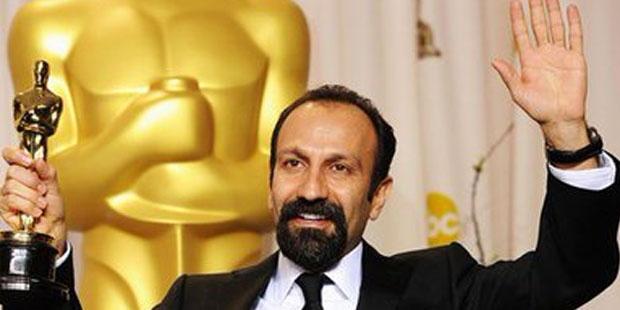 ABD'ye giremeyen yönetmen Oscar'a aday gösterildi