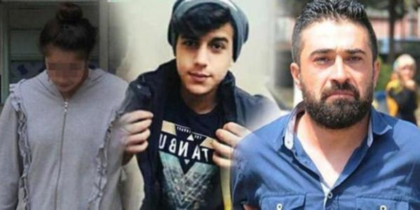 Adana'da tecavüz iftirası atan kız için istenen ceza belli oldu