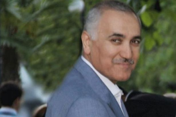 Adil Öksüz'ü arayan ekibin başındaki polis müdürü ve komisere tutuklama