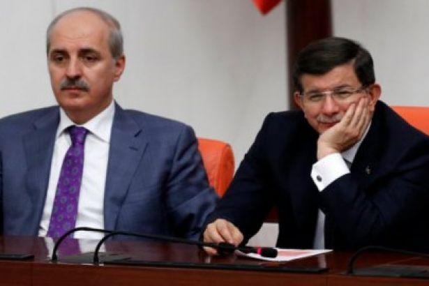 Ahmet Davutoğlu'nun kardeşi gözaltına alındı iddiası