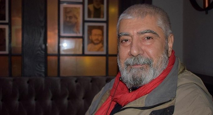 Ahmet Kaya'nın abisi: Ben Serdar Ortaç'la helalleşirdim, kardeşim kavgacı bir insan değildi