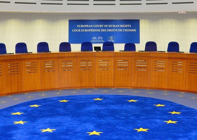 AİHM, Kılıçdaroğlu'na 11 bin 385 Euro maddi ve manevi tazminat ödenmesine hükmetti