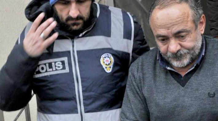 Akit yazarı: O dayağı Kemalist öğretmen atsaydı, tutuklanan öğrenci olurdu