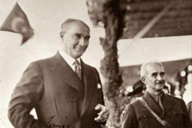 Akit'ten Atatürk'e hakarete mahkemeden duruşma saati: 9'u 5 geçe gelin