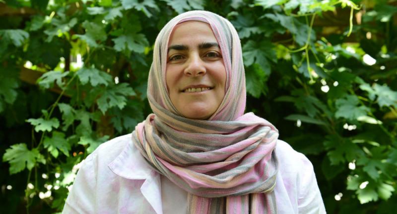 AKP kurucularından Ünsal: Seçim murdar oldu diyenler İçişleri Bakanı da istifa etmeli demeli