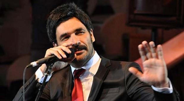 AKP'li belediye Uğur Işılak'a 1 milyon 200 bin lira ödedi