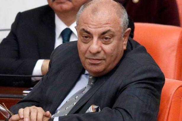 AKP'li olmadan önce Türkeş: Başkanlık sistemi akla ziyan bir iş!