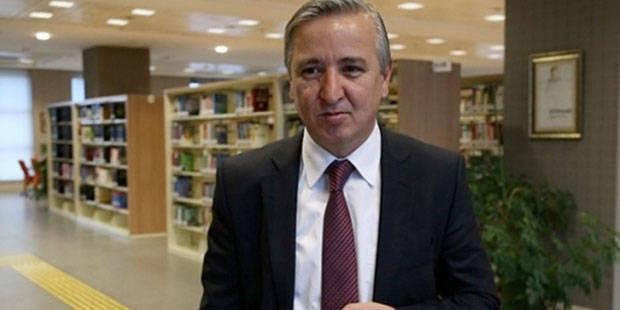 AKP'li Ünal: Partimizin tabanı dahi haberleri muhalif kaynaklardan öğrenmeye çabalıyor