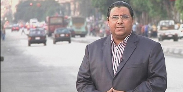 Al Jazeera'nın haber müdürü, fitne çıkarmaktan gözaltına alındı