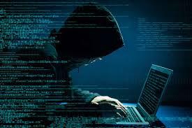 Alman polisi, 'dünyanın en büyük deep web piyasasının' kapatıldığını duyurdu