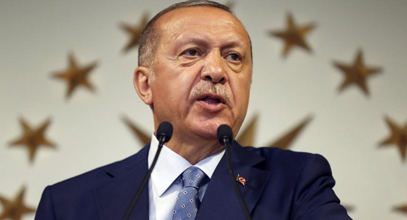 Alman uzman: Erdoğan'ın ilk turda kazanması sürpriz