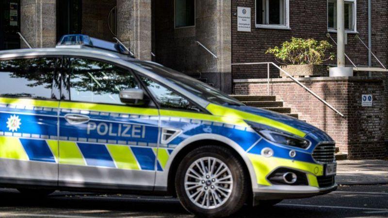 Almanya'da yüz binlerce üyesi olan çocuk pornografisi ağı çökertildi: 4 gözaltı