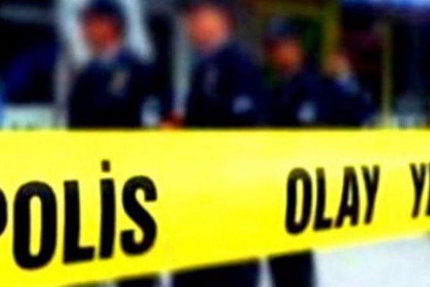 Adana Büyükşehir Belediyesi'nde silahlı saldırı
