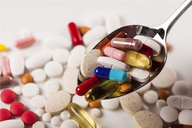 Antibiyotik test edilmeden verilmeyecek