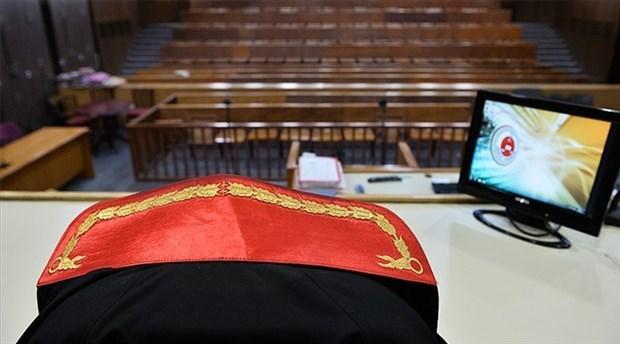 Antmen:Hakimlerin sürekli izin alması veya rapor kullanması konusunda  bir şey yapmayı düşünüyor musunuz?