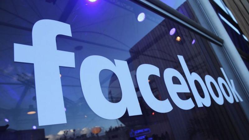 Apple'ın kurucusundan uyarı: Facebook'u silin