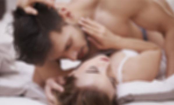 Araştırma:Kadınlar en çok hangi yaşta seks istiyor?