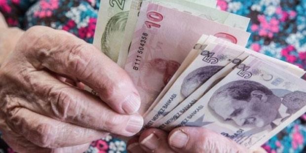 Asgari ücrette 104 liralık artışın 77.5 lirası kur farkına gitti