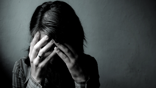 Aşırı düzeyde kanser olma korkusu: Karsinofobi