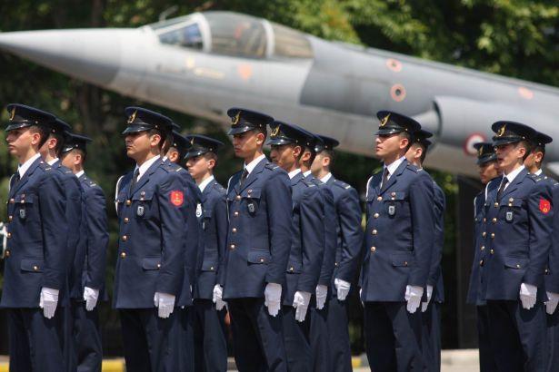 Askeri öğrencileri İstanbul'a getiren subaylara ağırlaştırılmış müebbet