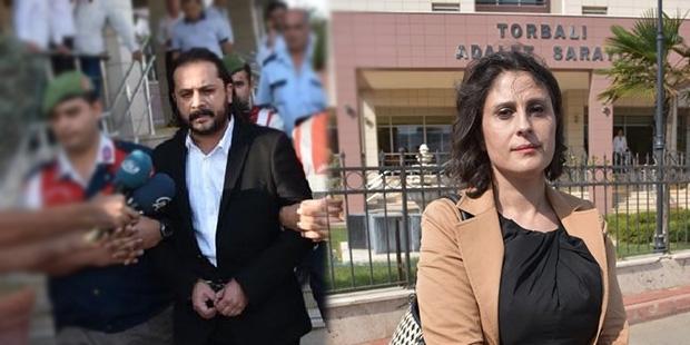 Avukat: Emrah Serbes'in 112'yi aramadığı kanıtlandı!