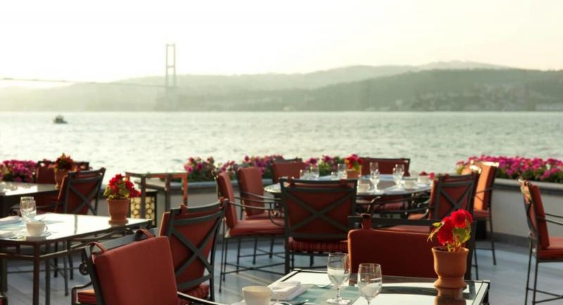 Avukat Taştekin: Deniz kenarındaki kafeye gittik, kişi başı 30 TL sandalye örtüsü ücreti istediler