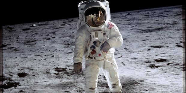 Ay'da bira üretme deneyi yapılacak