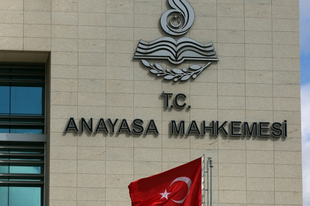 AYM: Mehmet Doğan'ın sözü ifade özgürlüğü