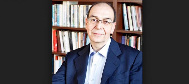 Bağımsız milletvekili adayı Aydemir Güler: Sandıkta yenilmeleri halinde bunu kabullenmeyeceklerini de söylüyor bize!
