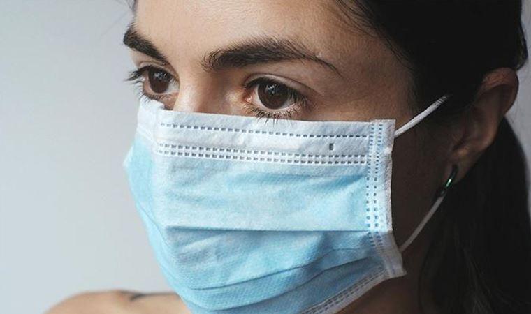 Bakanlık güvenilir olmayan maske markalarını açıkladı