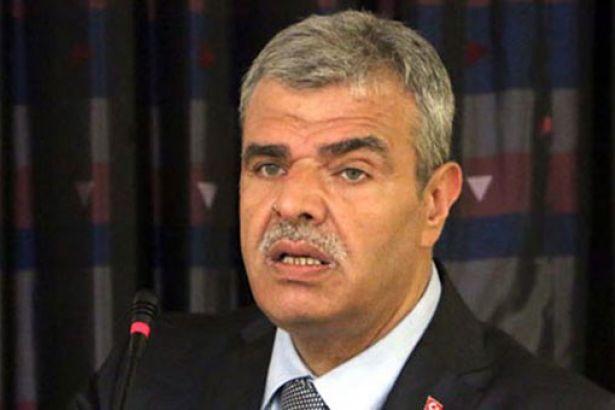 Başbakan Yardımcısı: 74 bin kişi IŞİD'e katılmak istenirken yakalandı